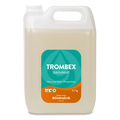 Trombex groverent 2x5kg