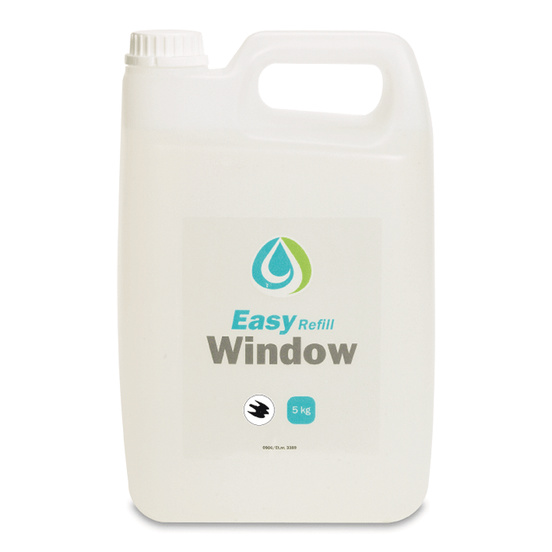 Easy Window Refill 3x4,9 kg